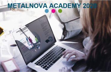 Metalnova Academy